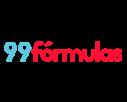 99 Fórmulas