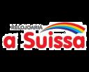 a Suissa