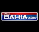 Casas Bahia