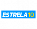 Estrela 10