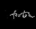 Foxton