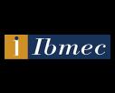 Grupo IBMEC