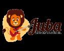 Escola de Música Juba