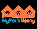 My Pet's Nanny