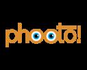 Phooto