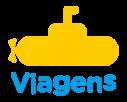 Submarino Viagens