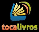Tocalivros