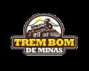 Trem Bom de Minas