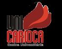 Uni Carioca