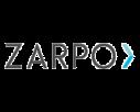 Zarpo