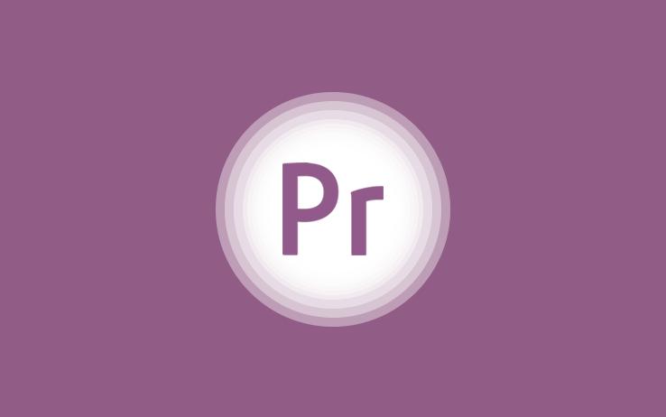 Curso de Adobe Premiere - Smooth Zoom Transitions