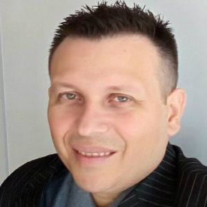 Avaliação do aluno(a) Andre Siqueira ao Curso de Facebook Marketing - Criação e Gerenciamento de Eventos