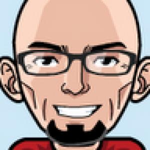 Avaliação do aluno(a) Edson Lopes Maia Júnior ao Curso de HTML5 - Desenvolvimento de Jogos