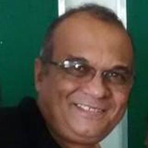 Avaliação do aluno(a) Gilberto  Martins dos Santos ao Curso de Elementor WordPress Page Builder