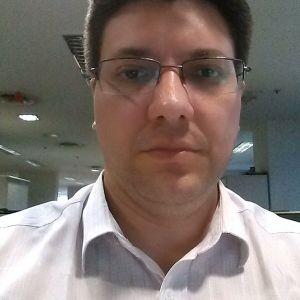 Avaliação do aluno(a) Roberto Veiga Soares ao Curso de WordPress para Empresas Profissional