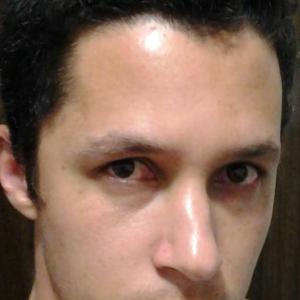 Avaliação do aluno(a) Homero Tiago  Galvao de Lima ao Curso de React Básico