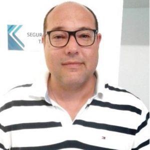 Avaliação do aluno(a) Rodrigo   Dupas Valim ao Curso de Elementor WordPress Page Builder