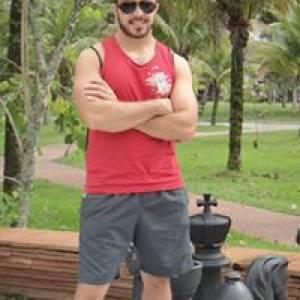Avaliação do aluno(a) Renato Oliveira ao Curso de React Básico
