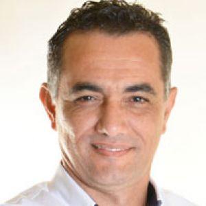 Avaliação do aluno(a) Charles Neri Santos ao Curso de WordPress com Responsive Sahifa Premium Theme
