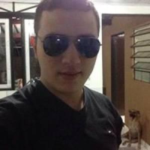 Avaliação do aluno(a) Mauricio Guariero Dias ao Curso de Laravel 5.1 Essencial