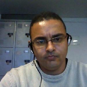 Avaliação do aluno(a) Theo  Luiz Medeiros  ao Curso de SEO para WordPress com Yoast