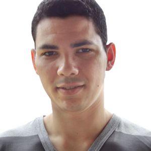 Avaliação do aluno(a) Azarias Targino Santos da Silva ao Curso de WordPress Professional Essencial