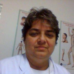 Avaliação do aluno(a) Susilaine Moraes Aquino ao Curso de Mobirise - Desenvolvendo Sites e Landing Pages