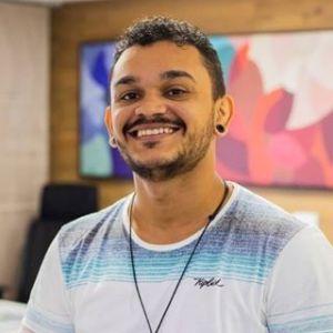 Avaliação do aluno(a) Levi Samuel Amorim Alencar ao Curso de Blender 3D Básico