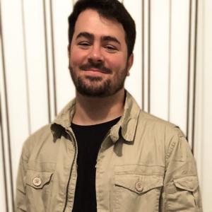 Avaliação do aluno(a) Eduardo  Teixeira de Oliveira ao Curso de Javascript Básico