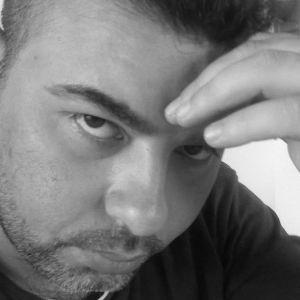 Avaliação do aluno(a) Marcone Silva  ao Curso Jogo de Plataforma em Realidade Aumentada com Unity 5