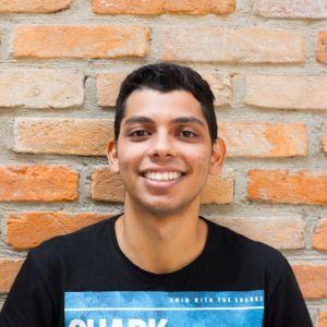Avaliação do aluno(a) Marcos Adriano Lima Santos ao Curso de Premiere PRO CC Básico