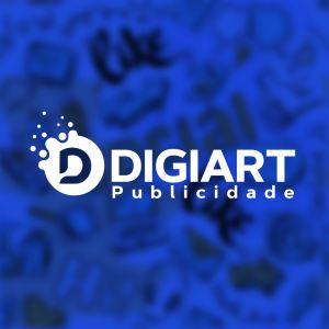 Avaliação do aluno(a) Diogo Oliveira Mascarenhas ao Curso de Photoshop CC - 3D Avançado e Edição de Vídeos