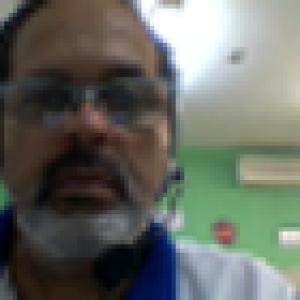 Avaliação do aluno(a) Helio Ferreira da Silva ao Curso de Kali Linux Fundamental