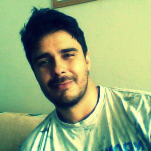 Avaliação do aluno(a) José Márcio  Vieira Barthem da Costa ao Curso de Facebook Ads e Instagram ADS