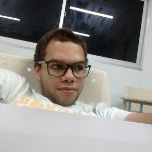 Avaliação do aluno(a) Ewerton Leandro ao Curso de Photoshop CC - Engenharia de Imagem