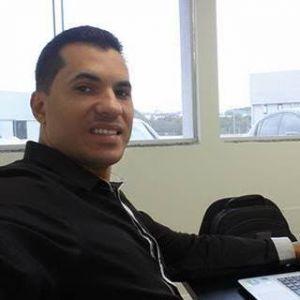 Avaliação do aluno(a) Alex de Andrade Gomes ao Curso de Adobe Premiere Pro CC Básico