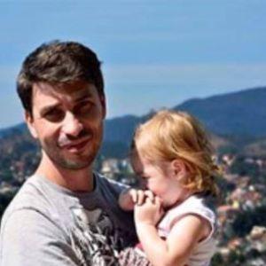 Avaliação do aluno(a) Guilherme Pimenta ao Curso de WordPress Professional Essencial