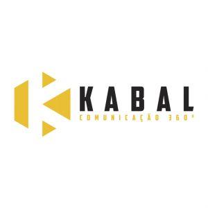 Avaliação do aluno(a) KABAL PUBLICIDADE ao Adobe Animate CC Básico