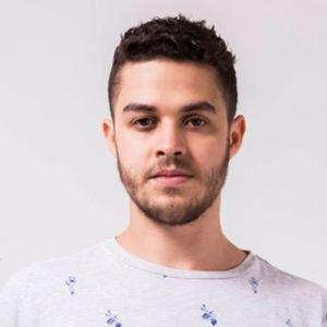 Avaliação do aluno(a) Bruno Ferreira Da Silva ao Curso de Photoshop CC - Engenharia de Imagem