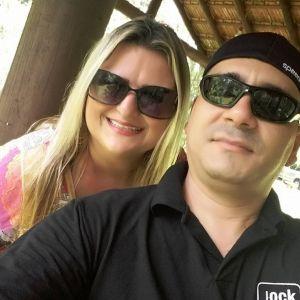 Avaliação do aluno(a) Danilo Cristiane Matias Rocha ao Curso de Facebook Business - Dominando o Gerenciador de Negócios