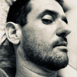 Avaliação do aluno(a) Romulo Silva ao Adobe After Effects CC Básico